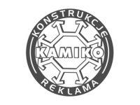 KAMIKO_LOGO