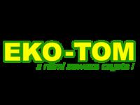 eko-tom